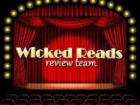 https://www.instagram.com/wicked_reads_blog/