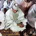 An daura auren 'ya'ya Mataimakin Gwamnan jiha Kebbi Samail Yombe (Hotuna)