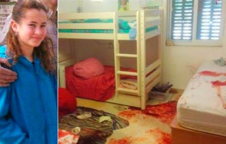Israelenses sofreram três atentados terroristas em dois dias