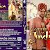 Capa DVD Caminho Das Índias Volume 4 [Exclusiva]