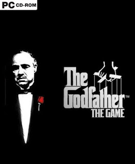 The Godfather PC Game Free Download