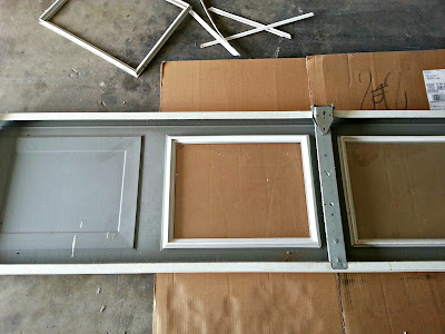 garage door repair santa monica