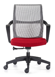 Woodstock Ravi Conference Chair