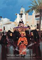 Semana Santa de Álora 2017