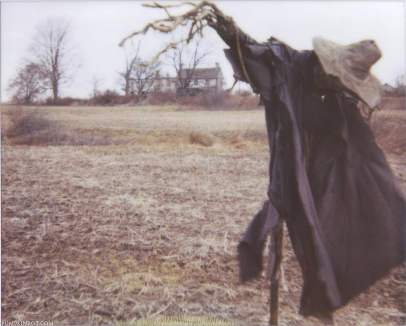 http://nhpr.org/post/creepiest-scarecrows-you-have-ever-seen