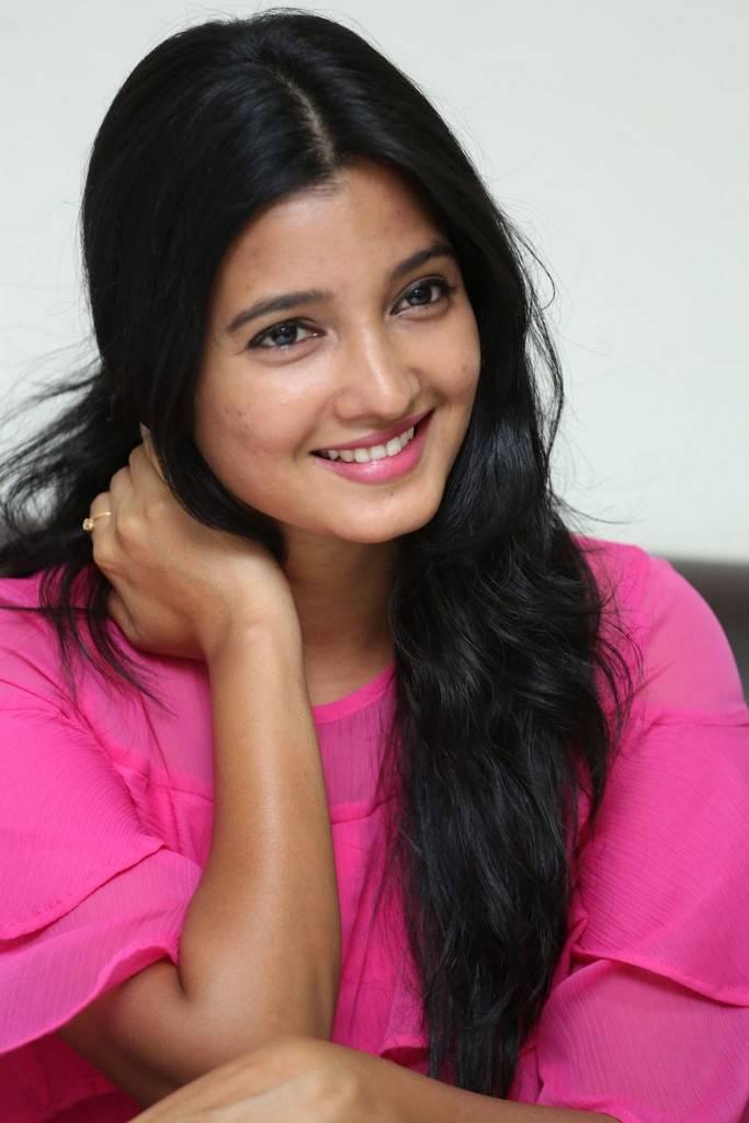 Hyderabad beautiful girls