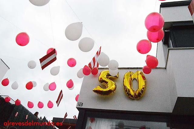 fiesta-futbol-tematica-cumpleaños-athletic-decoracionfiestas