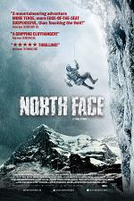 Watch North Face Online Free on Watch32