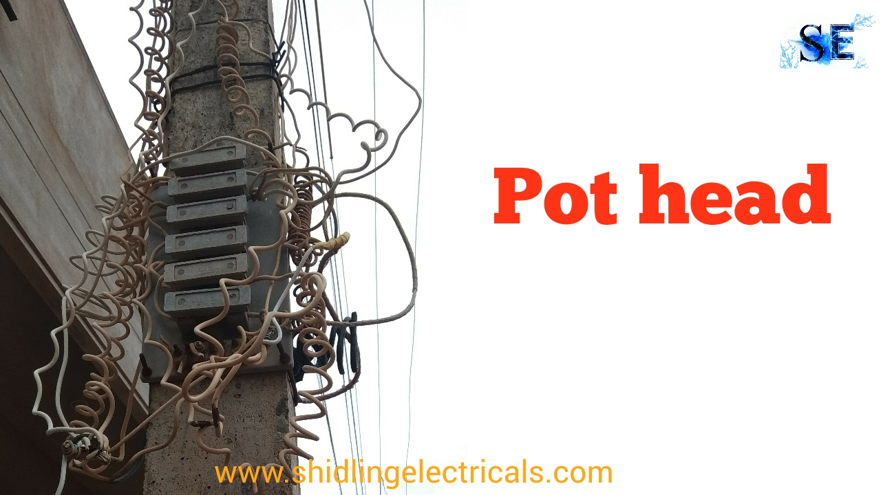 medium resolution of  d iron pothead of 50 a two terminal 250 voltage grade is selected 1 no