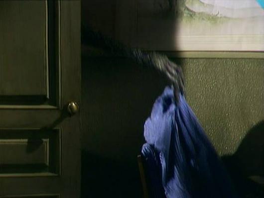 El Fin Empezó Ayer (1982)