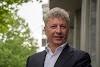 Юрій Бойко: Відновлення суднобудування – завдання стратегічної важливості для вітчизняної економіки