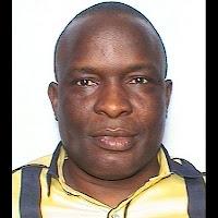 Biography of Sopuluchukwu Elbert Ezeonwuka