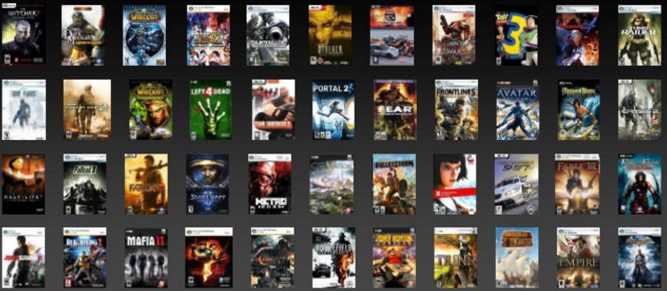 Download Game Pc Offline Terbaik