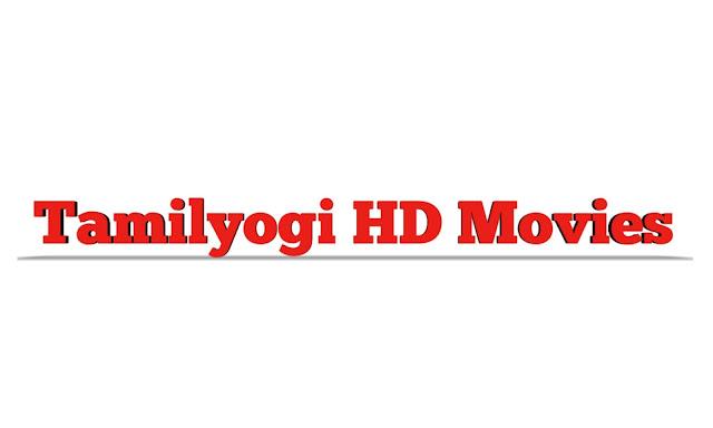 TAMILYOGI | tamilyogi 2018, tamilyogi movie download,