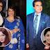 इन 7 बॉलीवुड सितारों ने पहली पत्नी को तलाक दिए बिना की दूसरी शादी, नंबर 2 है सबका फेवरेट!