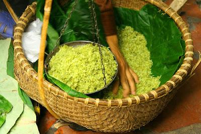 Amazing culinary gift of Hanoi Autunm 3