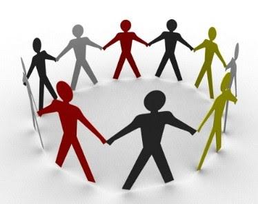 6 điều lầm tưởng thường gặp về làm việc nhóm