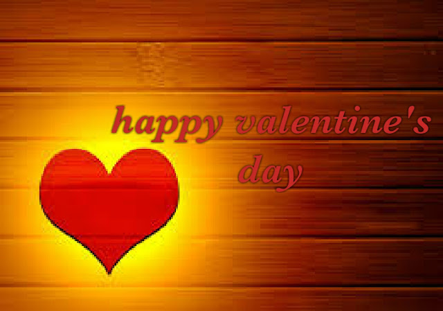 Christian-valentine's-day-2019-images-oopjjkhda