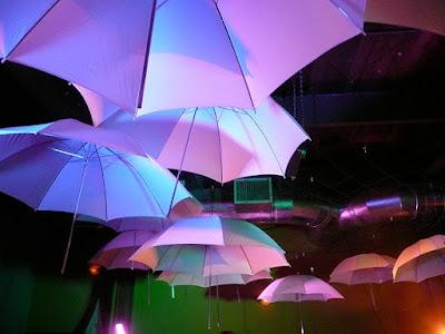 Afonso Cruz, Dokąd odchodzą parasolki, Okres ochronny na czarownice, Carmaniola