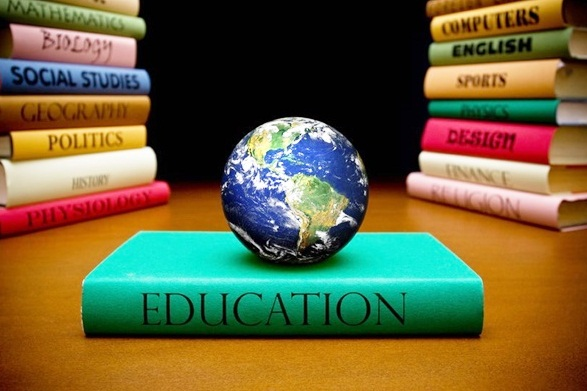 Contoh Artikel Tentang Pentingnya Pendidikan Bagi Generasi Muda Bangsa