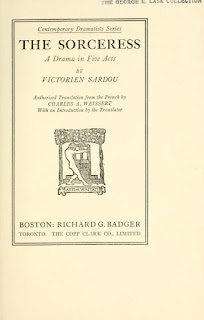 The-Sorceress-Ebook-Victorien-Sardou