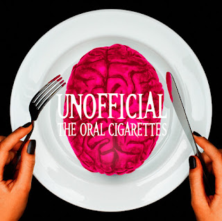 THE-ORAL-CIGARETTES-リコリス-歌詞