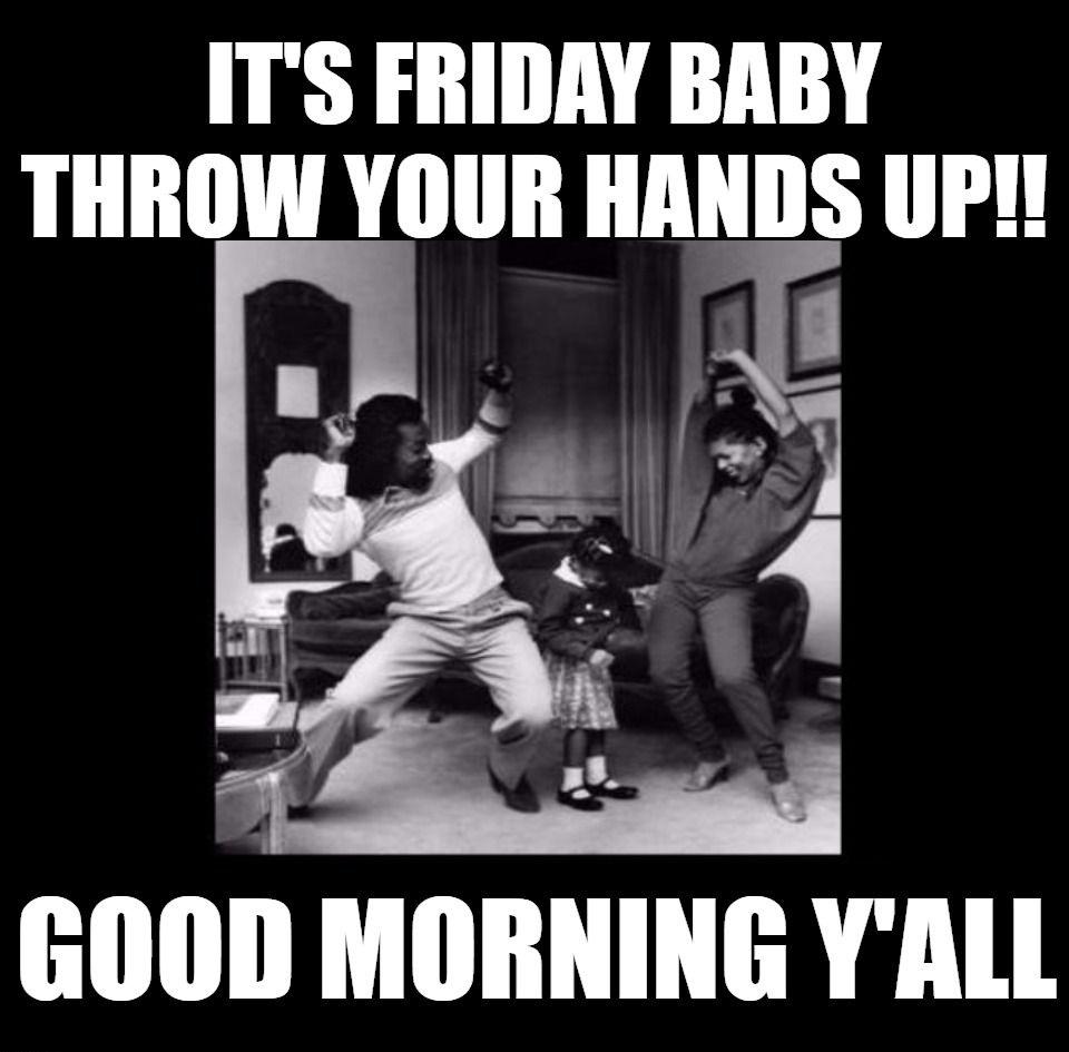 Good morning memes 34