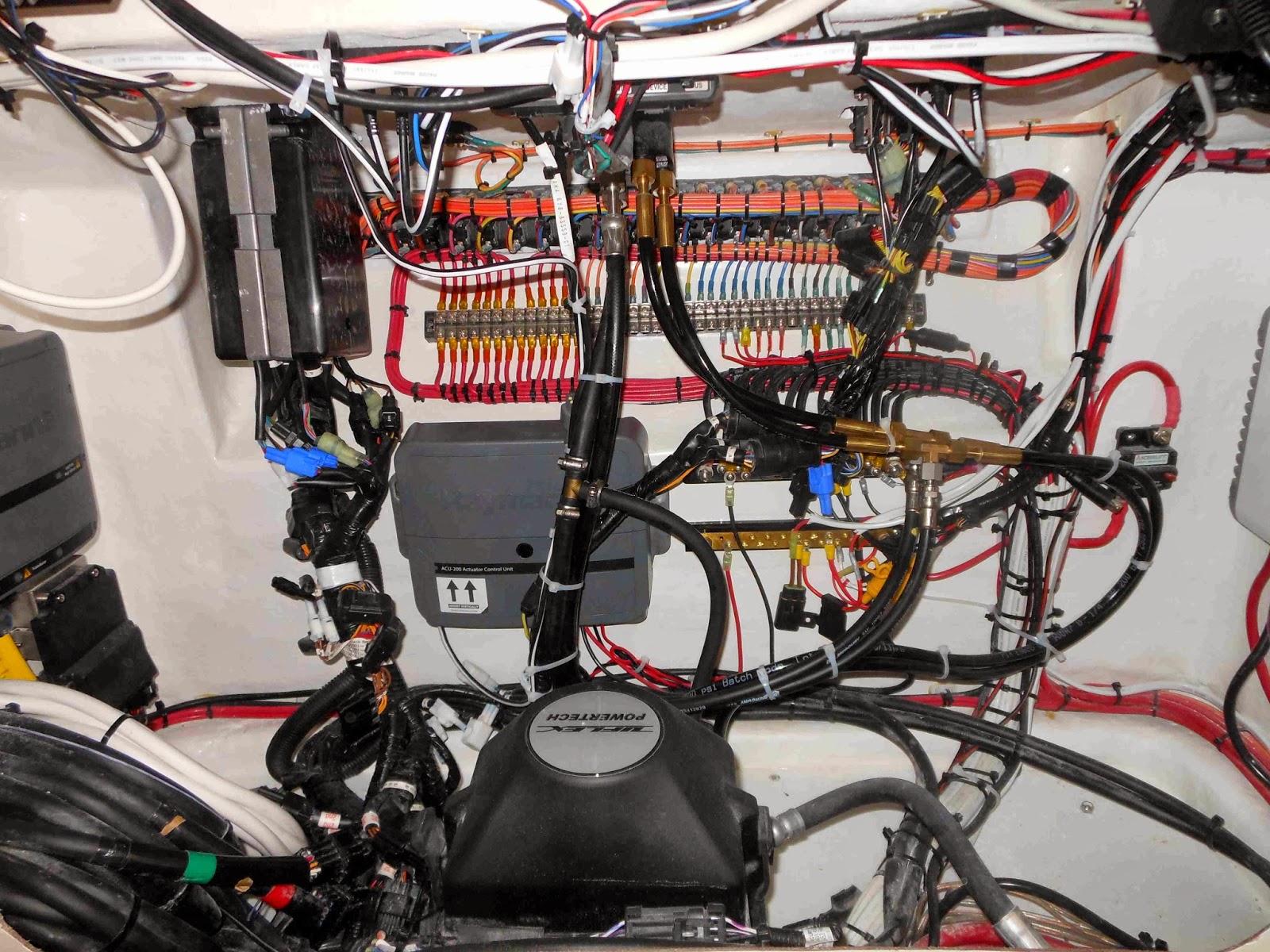 small resolution of boat wiring job suw ihero store u2022 rh suw ihero store boat wiring harness adapter boat wiring harness adapter
