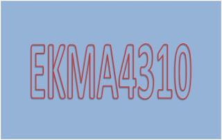 Soal Latihan Mandiri Hukum Komersial EKMA4310