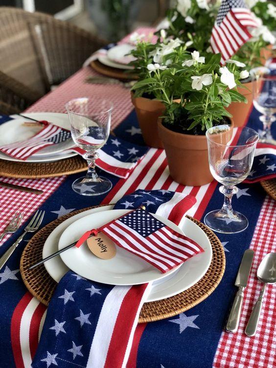Patriotic Backyard Bbq Decorating Ideas Html on backyard barbecue decor ideas, backyard movie diy, backyard bbq food table decorating, backyard bbq wedding ideas, backyard barbeque pool party,