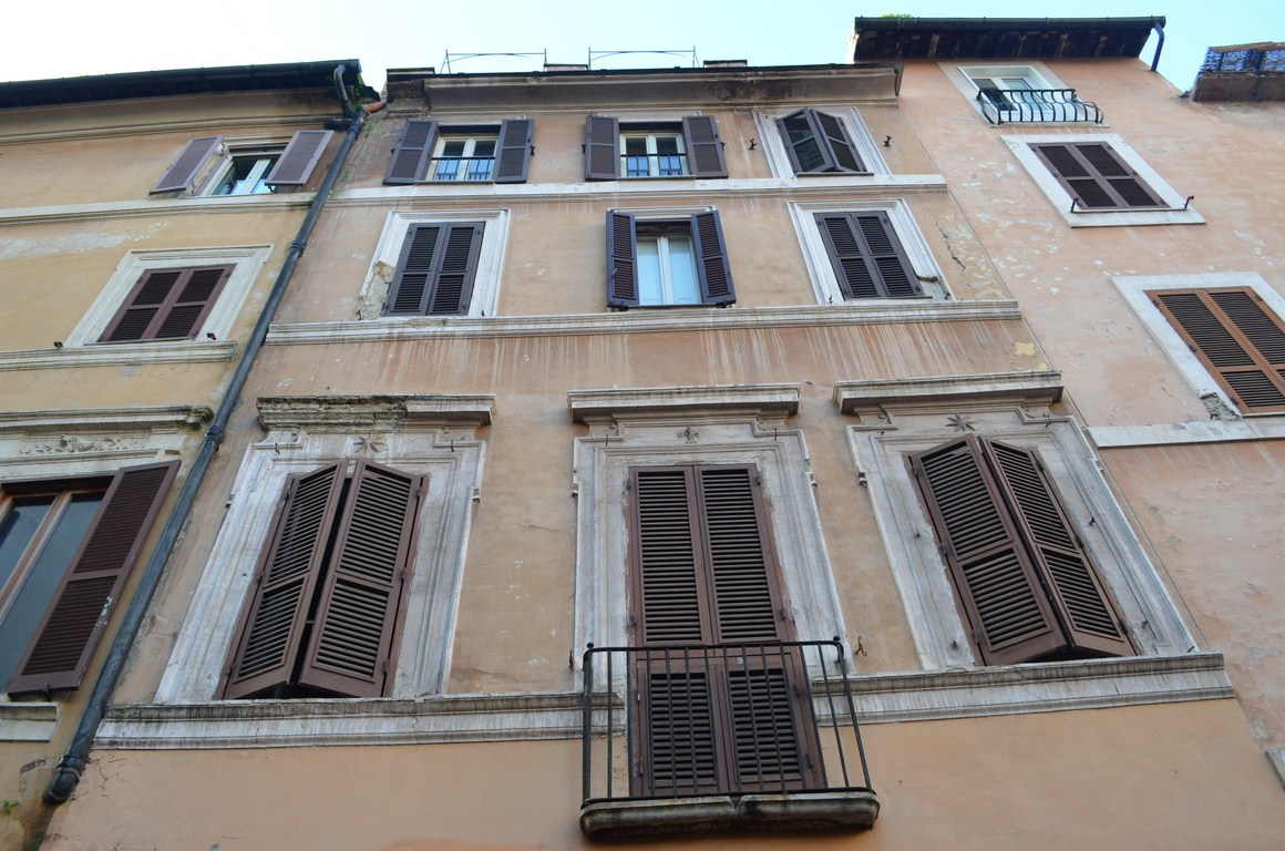 I Viaggi Di Raffaella  Le  U0026quot Cortigiane U0026quot  E Le Prostitute Di