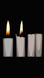 Andra advent