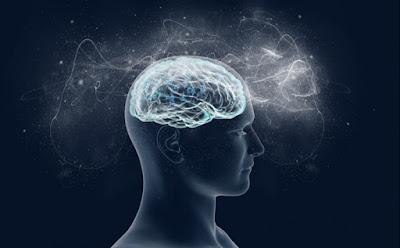"""Ο εγκέφαλος """"λειτουργεί"""" για τουλάχιστον δέκα λεπτά μετά τον θάνατο"""