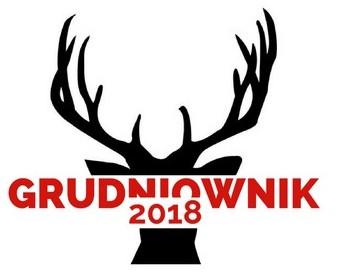 Grudniownik 2018