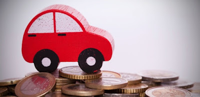 financiar carro
