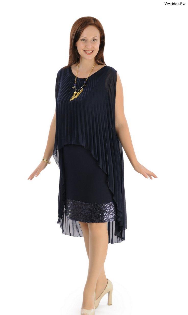 8401605cc 62 Propuestas de Vestidos para Señoras ¡CATALOGO EN LINEA ...