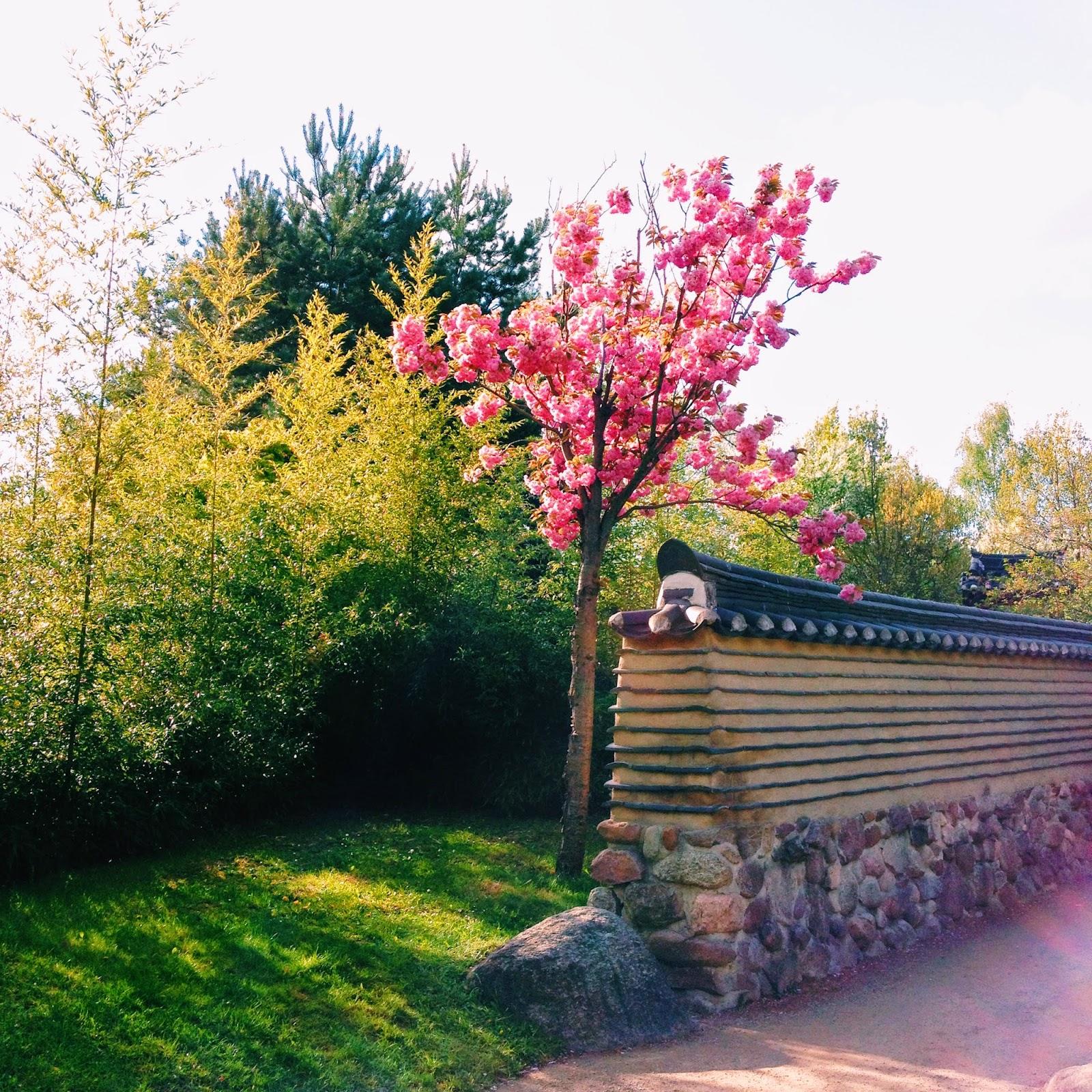 Die Schönsten Gärten Auf Der Welt Swabble: Hello Danane: – WEEKENDER