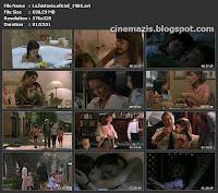La historia oficial (1985) Luis Puenzo