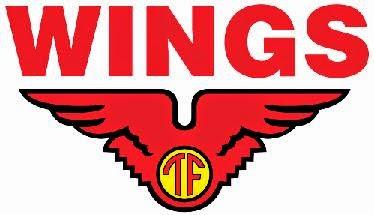 Lowongan Kerja PT Wings Surya Terbaru