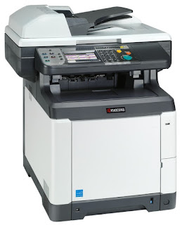 Kyocera Ecosys M6026cidn Driver Download windows, linux, mac os x