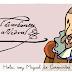 Leer a Cervantes en el 4º Centenario de su muerte