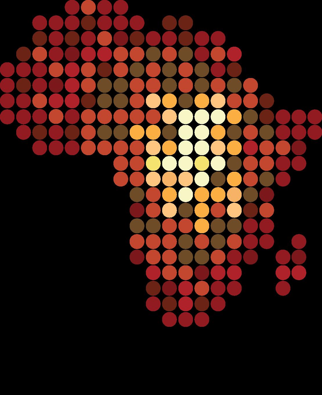 """Résultat de recherche d'images pour """"dotAfrica (.africa)"""""""