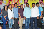 NNNB Trailer launch photos-thumbnail-3