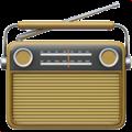 Bedava Radyo Nasıl Kurulur
