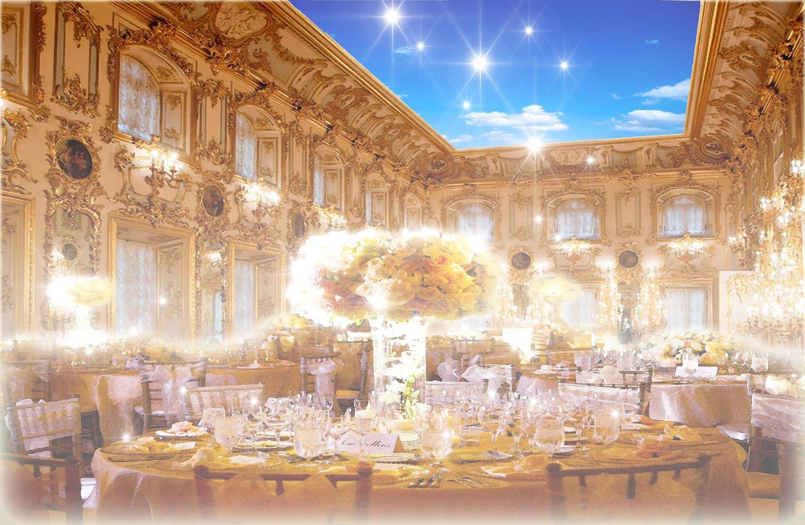 God's Amazing Star Secrets - Part 6