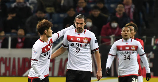 Preview: FC Seoul vs Pohang Steelers