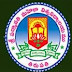 Admissions in to M.Phil and Ph.D courses in SRI PADMAVATI MAHILA VISVAVIDYALAYAM, TIRUPATI