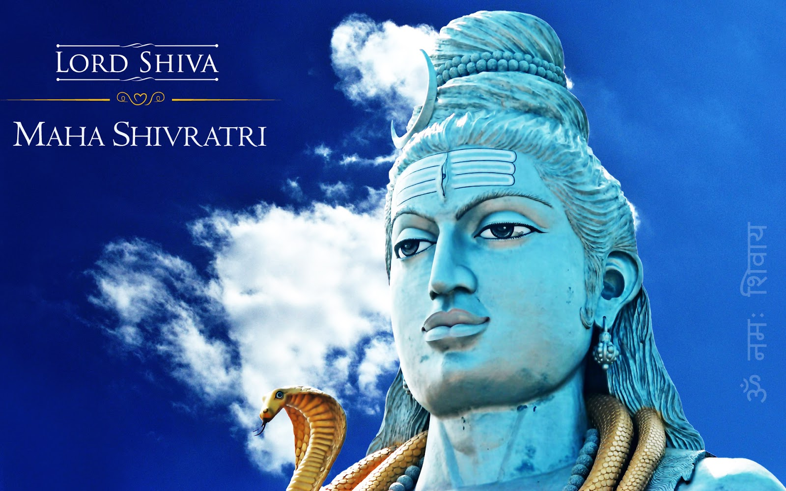 Best Wallpaper High Resolution Lord Shiva - shri-shiva-ji-god-photos  Picture_661922.jpg