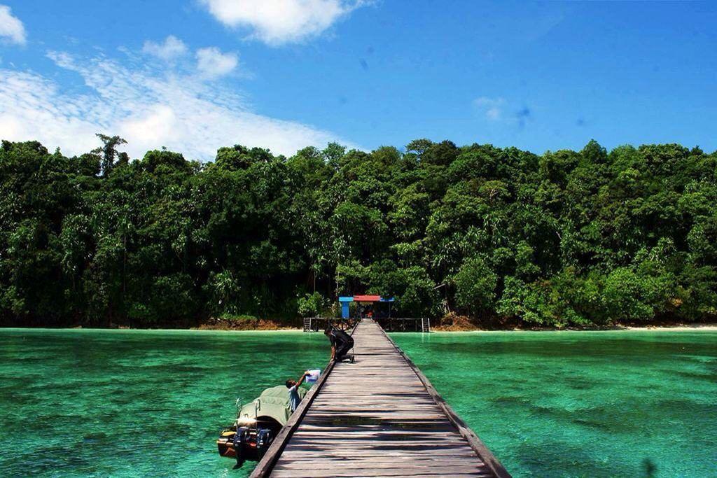 Pulau Kababan