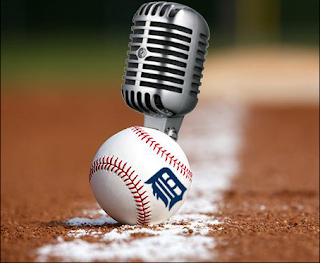 The Voice of the Turtle, Episode 72: Tigers, Whitecaps, and Legends